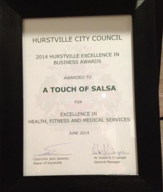 HurstvilleAward2014.jpg - large